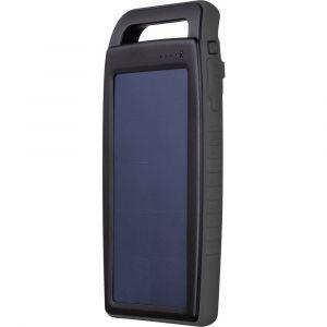 Image de Chargeur solaire LiPo Xtorm by A Solar Hybrid Solar Bank FS103 220 mA 10000 mAh