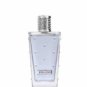 Police Legend for Him - Eau de parfum pour homme