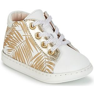 Shoo Pom Chaussures enfant BOUBA DUCK
