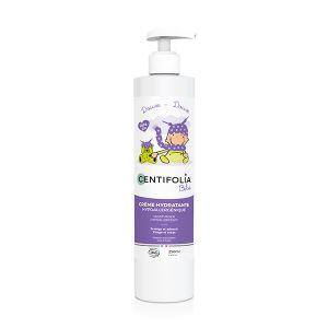 Centifolia bébé Crème Hydratante Hypoallergénique 250ml