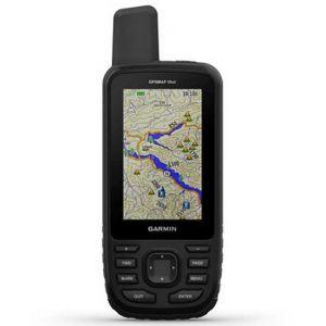 Garmin Gps outdoor GPSMAP 66st