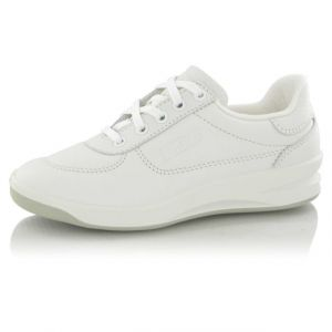 Tbs Brandy, Chaussures Multisport Outdoor femme, Blanc (4737 Blanc/Col/Blanc), 39