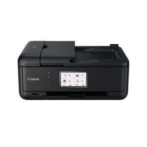 Canon PIXMA TR8550 - imprimante multifonctions couleur