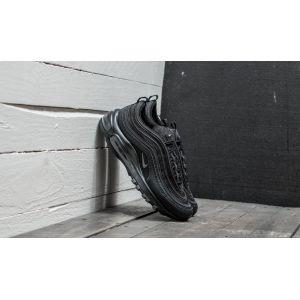 Nike Chaussures Baske Air Max 97 Noir - Taille 38,39,40,41,42,43,44,42 1/2,38 1/2,44 1/2