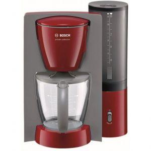 Bosch TKA6034 - Cafetière filtre