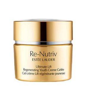 Estée Lauder Re-Nutriv - Gel crème lift régénérante jeunesse