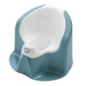 Rotho Babydesign Pot enfant TOP Xtra bleu lagoon/blanc