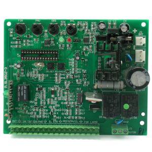 Avidsen OREA - Carte électronique
