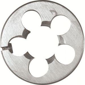Schill 000803/8-38.1 - Filière HSS pas du GAZ 3/8 cage 38,1mm