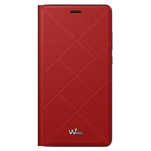 Wiko WIFLF0073 - Coque de protection pour Pulp Fab 4G