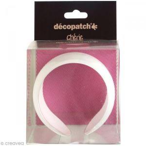 decopatch Bracelet à décorer