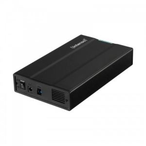 """Intenso 6032580 - Disque dur externe Memory Box 2 To 2.5"""" USB 3.0"""