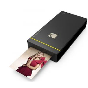 Kodak Photo Printer Mini - Imprimante Photo mini