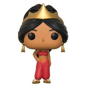 Funko Figurine POP! #354 - Disney Aladdin - Jasmine