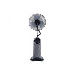 Techwood TVB-4093 - Ventilateur brumisateur