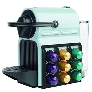 Scanpart U Cap - Porte capsules pour 18 dosettes Nespresso