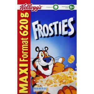 Kellogg's Frosties - Céréales 620 g