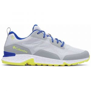 Columbia Chaussures VITESSE OUTDRY Gris - Taille 40,41,42,43,44,45,46,42 1/2,47,48,44 1/2