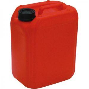 Dahle 20791-20456 - Huile pour destructeurs, 5 litres