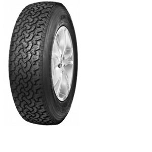 Event tyre 235/70 R16 106T ML 698+