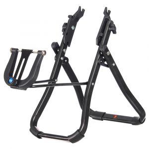 X-Tools Centreur de roues Home