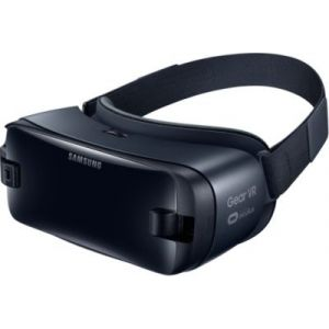 Samsung Gear VR + Controleur Beyond (2019)