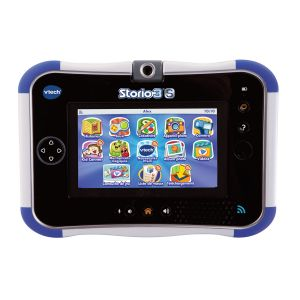 Vtech Storio 3S Power Pack
