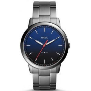 Fossil Montre Fossil FS5377