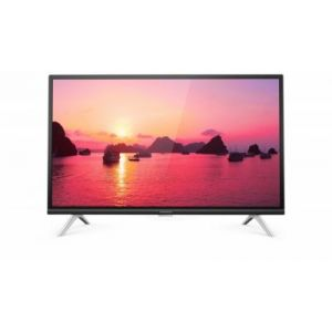 Thomson TV LED 32HZ5006