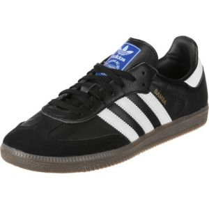 Adidas Samba Og chaussures noir 46 EU