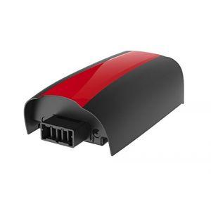 Parrot PF070229 - Batterie pour Drone Bebop 2