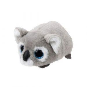 Ty Teeny Tys : Koala Kaleb 10 cm