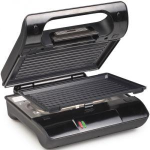 Princess 117001 - Grill Compact Flex