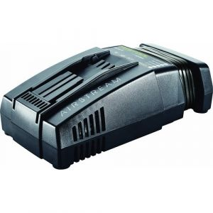Festool Chargeur rapide SCA 8 - 200178