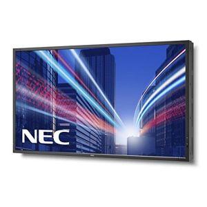 "Nec MultiSync X474HB - Ecran LED 47"""