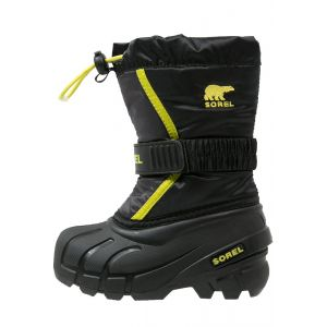 Sorel Flurry - Chaussures après-ski junior