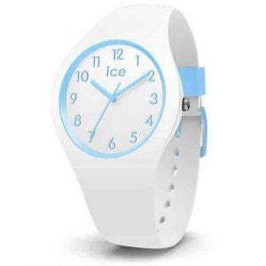 Ice Watch 14425 - Montre pour enfant avec bracelet en silicone