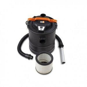 Feider Aspirateur vide cendre 1000 W 15 L FHVC1015