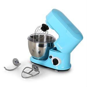 robot de cuisine bleu comparer 27 offres. Black Bedroom Furniture Sets. Home Design Ideas