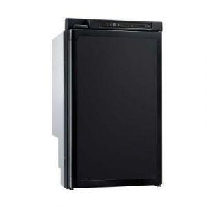Thetford N3080E - Réfrigérateur à absorption mono porte avec cadre 30 mm