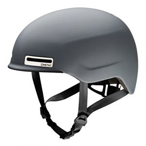Smith Casque Maze Bike Mat Cement - M / 56-58 cm