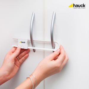 Hauck Close Me 1 - Protection de porte