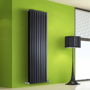 hudson reed salisbury 1967 watts radiateur design vertical comparer avec. Black Bedroom Furniture Sets. Home Design Ideas