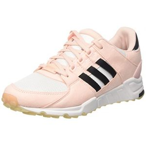 Adidas EQT Support RF W, Rose (Icey Pink F17/Core Black/FTWR White), 37 1/3 EU