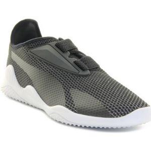 Puma Baskets Chaussures Sportswear Homme Mostro Breathe Noir - Taille 38