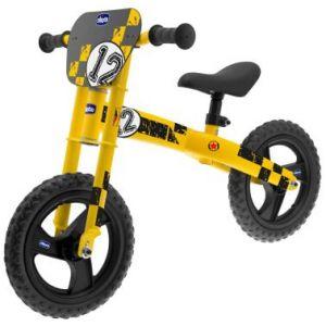 Chicco Draisienne Mon premier vélo cross
