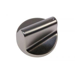 Scholtes C00276759 - Bouton brûleurs gaz 6 mm pour table de cuisson