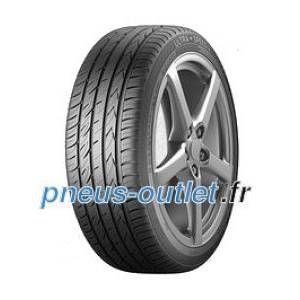 Gislaved Ultra Speed 2 (245/40 R18 97Y XL )