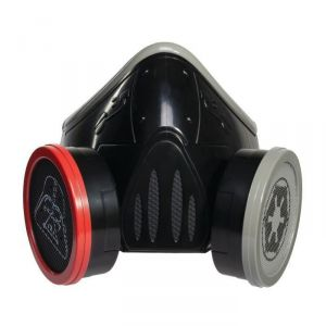 Spywear changeur de voix Star Wars
