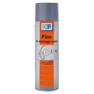 KF Graisse haute température 500 ml - 9640